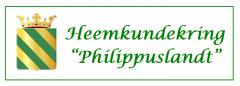Heemkundekring Philippuslandt